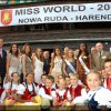 miss_world_3_20080106_1769108311