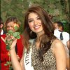 miss_world_7_20080106_1171517623