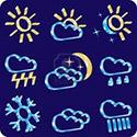 Pogoda w Nowej Rudzie